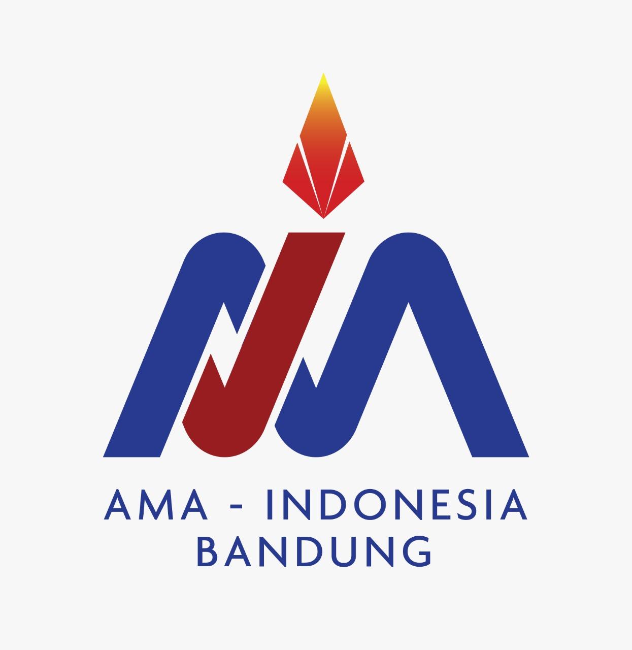 Logo Motivator Bisnis